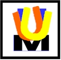 U.M. Abrasives